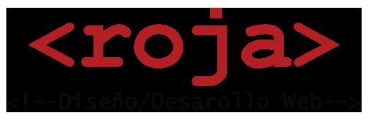 logo-roja